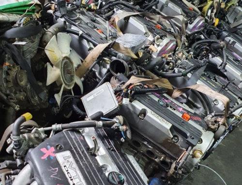 Оставьте заявку на ваш мотор, он есть у нас на складе !