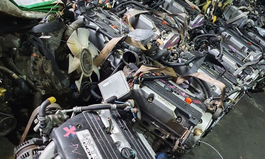 Оставьте заявку на ваш мотор, он есть у нас на складе ! 1